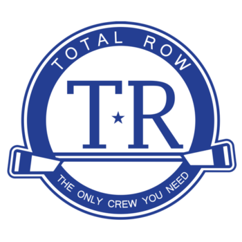 Nutrition Diaries: Total Row Owner Elliott Smith