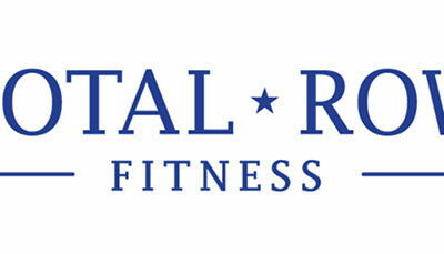 Common Franchise Questions and Answers with Total Row Fitness