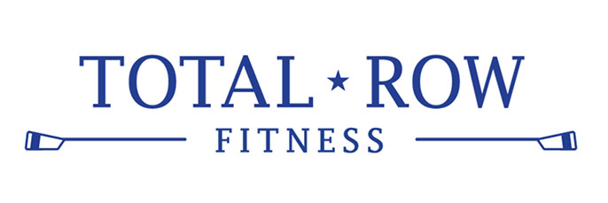 Total Row Logo